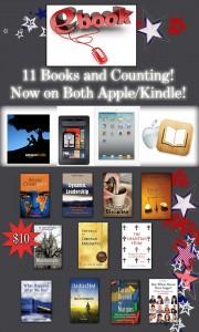 IPI e-books