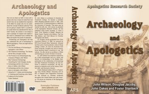 2_Archaeology-Apologetics