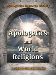 ARS-World-Religions