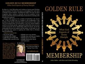 Golden Rule-Membership-C2